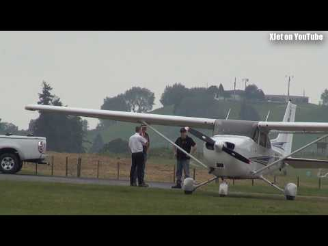 another-incident-at-tokoroa-airfield-nzto-26-nov-2017