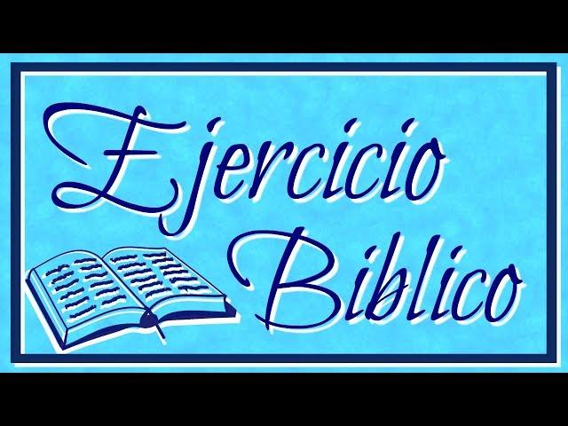 Ideas Para Juegos Biblicos Y Ideas Para Hacer Un Videojuego Consejos