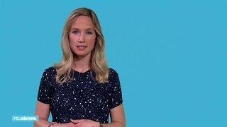 Waarom je honger krijgt van slaaptekort - RTL NIEUWS
