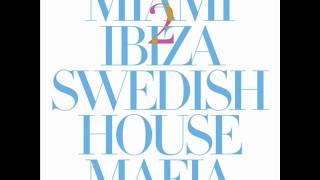 Miami 2 Ibiza (FL Studio) (Remake) (Instrumental)