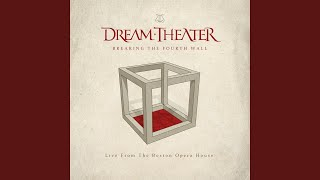 Illumination Theory (Live From The Boston Opera House)