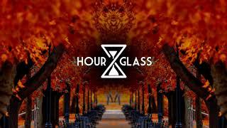 Half An Orange - Old Friends (Feat. Blonde Maze) ⌛️ 1 Hour Loop