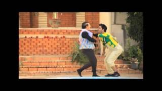 تحميل اغاني Mohamed Basiony Kilo Bamia - محمد بسيوني كيلو باميه MP3