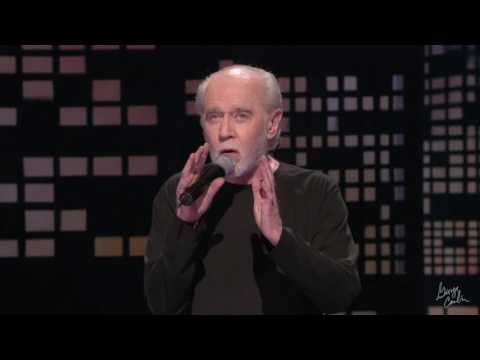 🤣 10 Mins of George Carlin Going In On The Establishment
