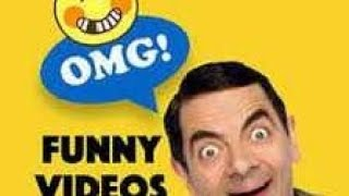 best funny videos 2021