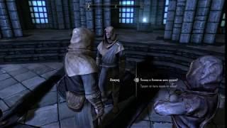The Elder Scrolls V Skyrim Special Mod Organizer #5