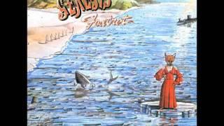 Genesis   Foxtrot (Full Album Remastered)