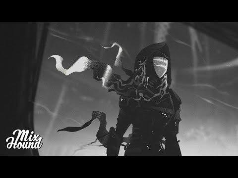 Isolated – IKIGAI (Premiere)