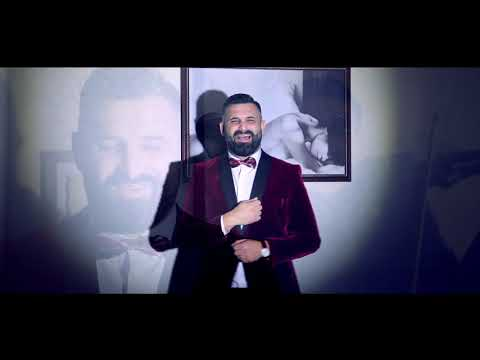 Cornel Bucur – Dansul mirilor Video