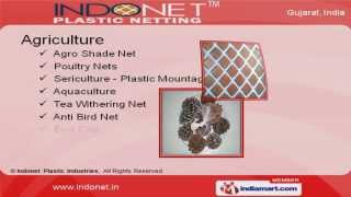 Corporate Video of Indonet Plastic Industries, Vaghodia Industrial
