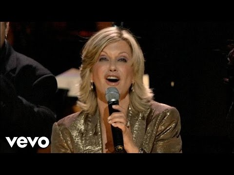 Olivia Newton-John - Physical