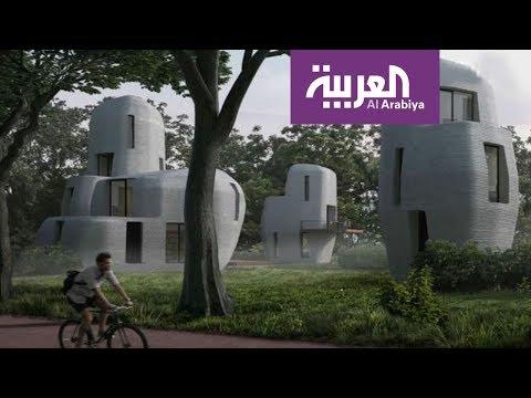 العرب اليوم - شاهد:هولندا