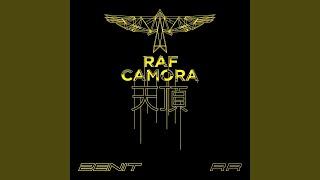 Musik-Video-Miniaturansicht zu Rosé Songtext von RAF Camora