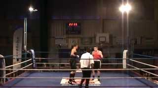 preview picture of video 'super kiki  a privas 26/07'