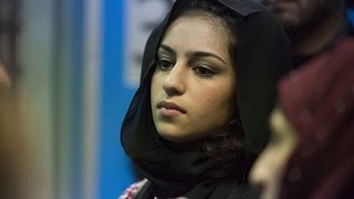 Ne m'abandonne pas | Film sur la radicalisation (Histoire vraie)