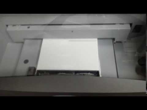 3D Systems Projet 660 Pro P80820053