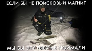 Братья приходько новые рыбалка 2020 г