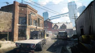 Black Ops 3 Callouts FRINGE
