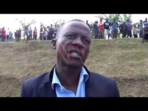 Busoga United wins Jinja derby