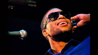 Trombone Shorty One Night Only (The March)
