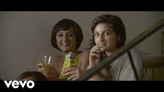 Zehnaseeb Full Video - Hasee Toh Phasee Parineeti, Sidharth Chinmayi S, Shekhar Ravjiani