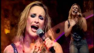 Claudia Leitte - Doce Paixao