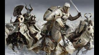 Teutonic Order - Going down to Pound Town - Livestream
