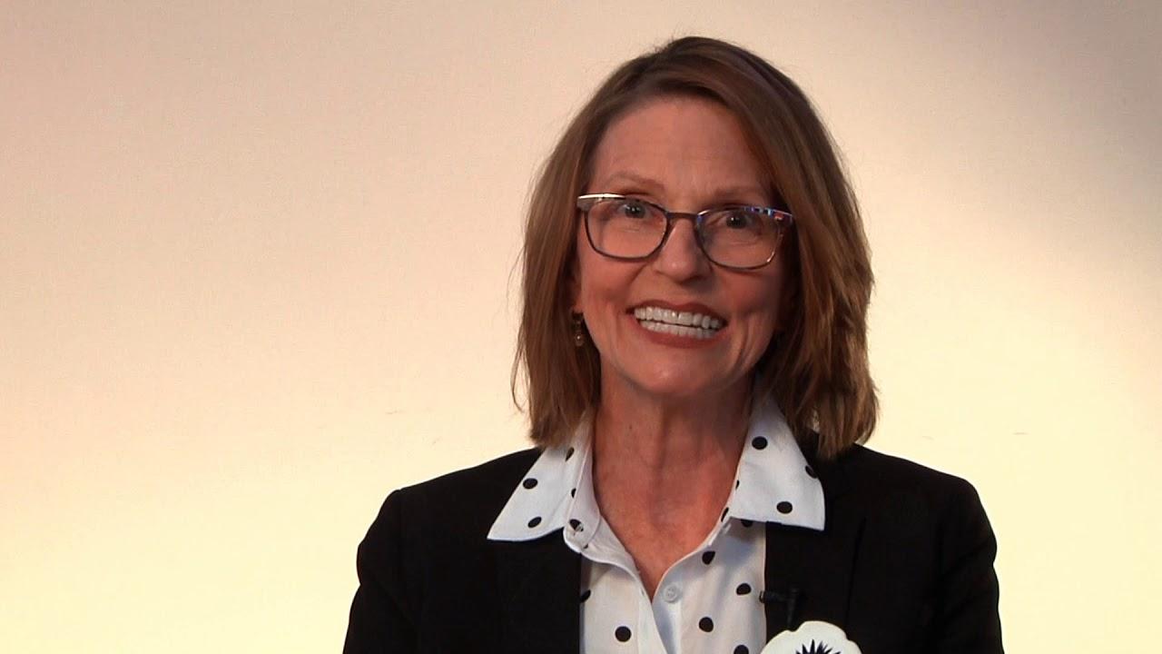 Susan Self