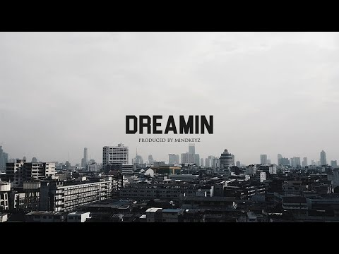 Dancehall X Afrobeat Instrumental Dreamin 2019 | MP3 Indonetijen