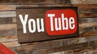 10 ФАКТОВ О YouTube