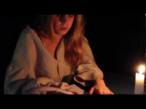 Shakespeare – Trailer 1