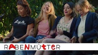 Intime Gespräche Vor Kindern | Rabenmütter | SAT.1 | TV