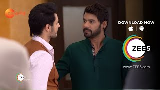 Iniya Iru Malargal | Best Scene | Episode - 615 | 24/08/18 | Tamil Serial