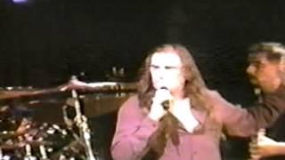 Dream Theater - Blind Faith