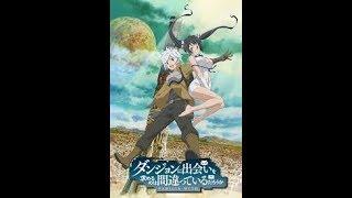 Hầm Ngục Tối SS1+SS2+OVA nhạc phim anime nightcore remix 2019