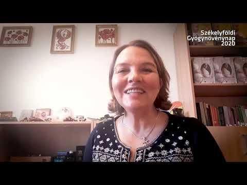 Krónikus urogenitális prosztatagyulladás