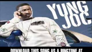"""Yung Joc Ft. Lil Wayne - """"Drip"""" [ New Video + Lyrics + Download ]"""