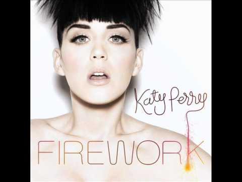 Katy Perry - Firework (Audio)