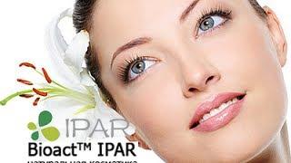 Bioact IPAR - Косметика ипар (IPAR Bio   technology Development Inc.)