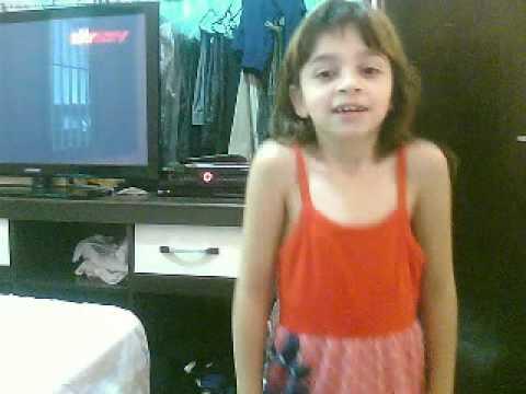 yasminkwiek's Webcam  dançando selena gomes