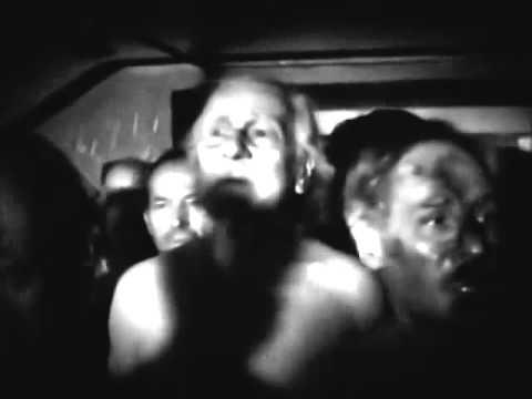 The Execution   Holocaust