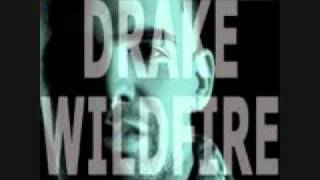 Drake - WildFire (Remix)