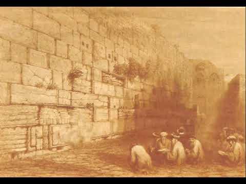 הילולת צדיקים: רבי אריה לֶייבּ שָׂרָה'ס זצ''ל