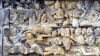 2.3. The Gods in Buddhism - Jean-Marie Verpoorten