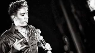 Shadmehr Aghili Nist - Dastato Begiram