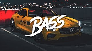🔈BASS BOOSTED🔈 CAR MUSIC MIX 2019 🔥 BEST EDM, BOUNCE, ELECTRO HOUSE #7