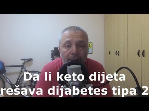 Treći stupanj hipertenzije i kako ga liječiti