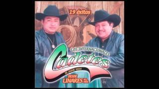 Dos Coronas A Mi Madre - Cadetes De Linares 19 Éxitos