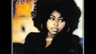 Angie Stone   Get to Know You Better