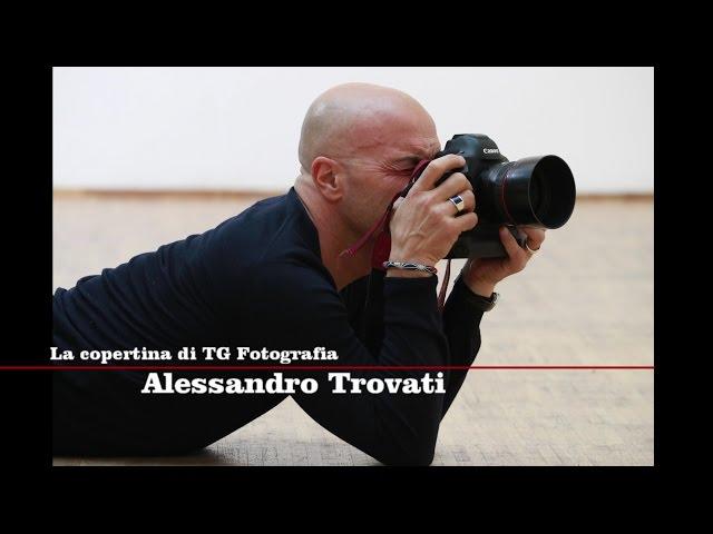 Tg Fotografia: mostre, festival e ultime fotocamere